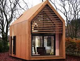 30 low cost mini houses would you in so a house living fresh