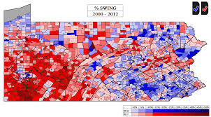 1980 Presidential Election Map by Political Maps Maps Of Political Trends U0026 Election Results Part 4