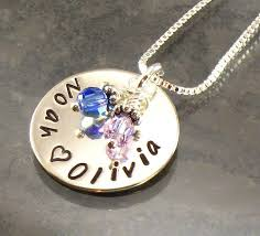 Mothers Necklace With Children S Names 15 Best Cross Necklaces And Bracelets Images On Pinterest Cross