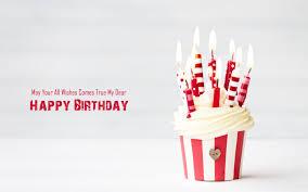 birthday wishes hd wallpaper birthday wishes hd wallpaper happy