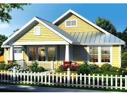 craftsman house design craftsman house plans the house plan shop