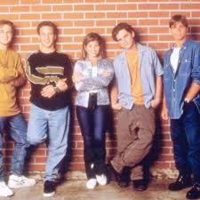 90s tv shows on hulu popsugar entertainment
