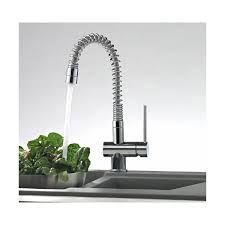 robinet cuisine basculant robinet cuisine pliable amazing mode duemploi essebagno mitigeur