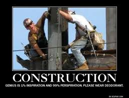 Meme Construction - these construction jokes have a great buildup thechive