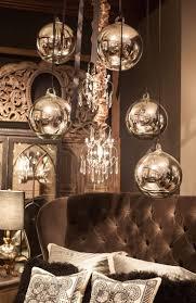 11 best arhaus stuff images on pinterest master bedrooms
