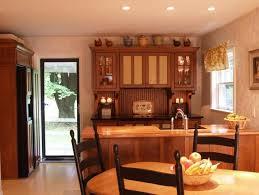 kitchen ideas for medium kitchens kitchen design ideas small to medium sized kitchens yestertec
