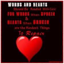 imagenes de amor triste animadas imágenes animadas de corazones rotos para publicar en facebook