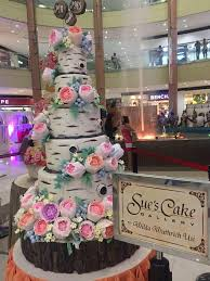 Stunning Birthday Decoration Online Shopping Philippines Known by Sue U0027s Cake Gallery Home Facebook