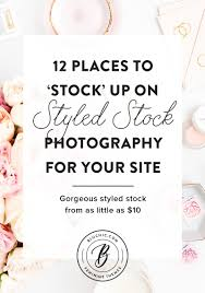 girly images for background 12 places to get gorgeous styled stock photography