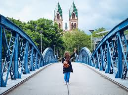 Keidel Bad Full City Guide Freiburg Im Breisgau In Deutschland Lovelyforliving