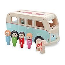 Bed Bath And Beyond Toys Kids Pretend Play Toys Dolls U0026 Kitchen Sets Bed Bath U0026 Beyond