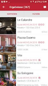 michelin si e social michelin guide europa 2018 apps bei play