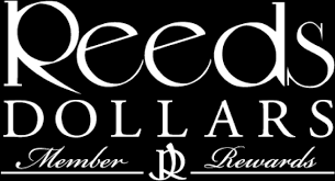 jenss bridal registry reeds dollars