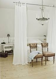 How To Divide A Room With Curtains by High And Low Flexible Room Dividers Room Dividers