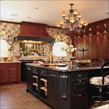 kitchen menards backsplash montauk black slate stainless steel