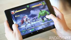best fighting for android best android what you should play in 2016 androidapps24