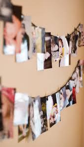 216 best dorm decorating ideas images on pinterest college life