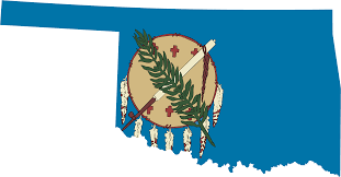 Oklahoma State Map Oklahoma Map Cliparts Free Download Clip Art Free Clip Art