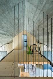 compact house by dekleva gregoric arhitekti homeadore