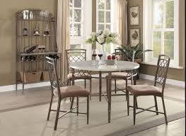 marble dining room set best 25 marble dining table set ideas on corner nook