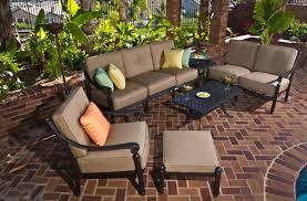 Garden Ridge Patio Furniture Interesting Design Home And Garden Patio Furniture Wonderful