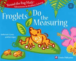 Rug Measurement Round The Rug Math Adventures In Problem Solving