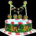king cakes online stunning ideas buy king cake online all cakes