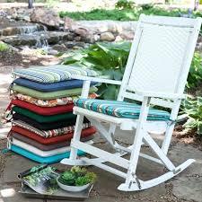 Ikea Patio Chair Cushions Furniture Patio Chair Cushions Sofas Wonderful Replacement