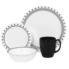 corelle deals on black friday corelle dinnerware store shop the best deals for oct 2017