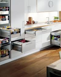 Accessories For Kitchen Cabinets Nextdaycabinets Wholesale Distributing For Contractors Dealers