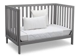 How To Convert Crib To Daybed by Milo 3 In 1 Crib Delta Children U0027s Products