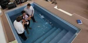baptistry pools design build baptistry manufacture baptistryuk