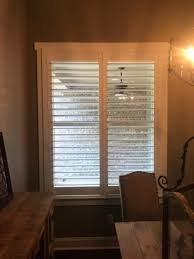 High End Window Blinds Budget Blinds Memphis Tn Custom Window Coverings Shutters