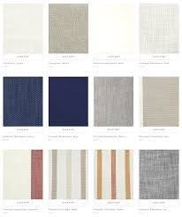 Blue And White Striped Upholstery Fabric The Best Upholstery Fabrics And Some You Should Never Use