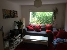 room in a house student housing and accommodation for students cologne germany