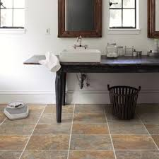 summerlin floors amherst ma vinyl and no wax flooring