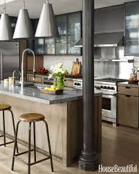 Replacing Kitchen Backsplash Kitchen Backsplashes Vinyl Wallpaper Kitchen Backsplash Varnish