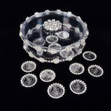arras para boda silver wedding arras set silver arras para boda with silver
