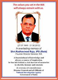 example of an obituary bio example