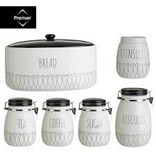 kitchen tea coffee sugar canisters green kitchen storage jars heartlines tea coffee sugar