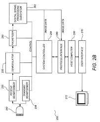 patent us6675038 method and system for recording probe position