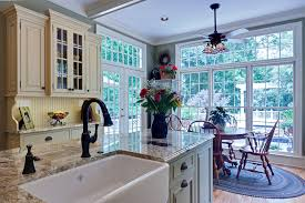 kitchen faucets houston kitchen faucets houston with apronfront sink kitchen transitional and