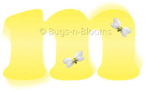 Cheap Bumblebee Decorations find Bumblebee Decorations deals on