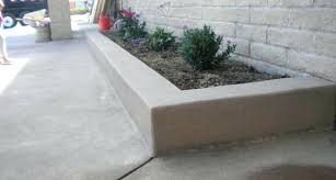 home interiors gifts inc website concrete patio finishes pictures ca finishing edge inc home
