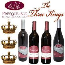 three wisemen newhairstylesformen2014 com the three kings wine package award winning wine from presque isle