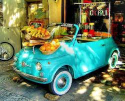 20 best paint sofia images on pinterest car cars and dream cars