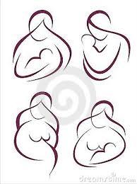 best 25 breastfeeding tattoo ideas on pinterest tattoos while