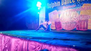 q ki tum hi ho contemporary dance 3 years old dance youtube