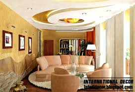 Ceiling Designs For Small Living Room Modern False Ceiling Designs Living Room Coma Studiosimple Design