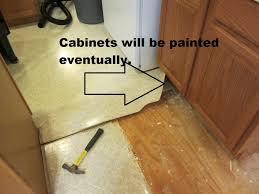 flooring img 1114 excellent how to clean vinyl floors image